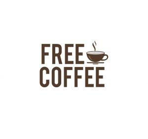 cafeuc